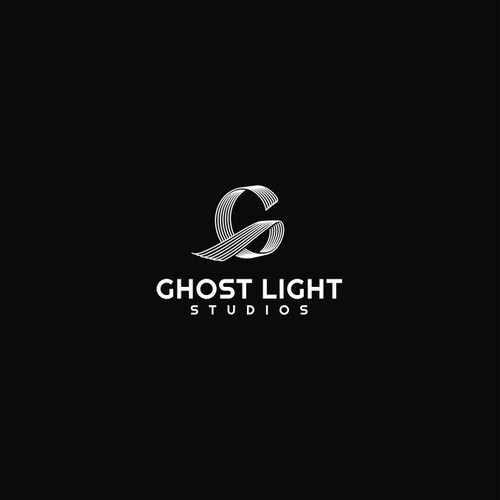 ghost light studios