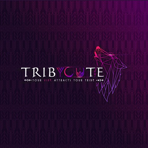 tribyoute