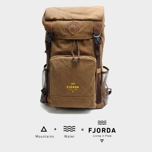 FJORDA Design