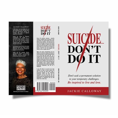 SUICIDE... Don't Do It