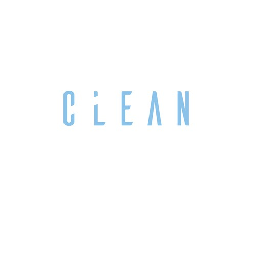 cleaning products logo