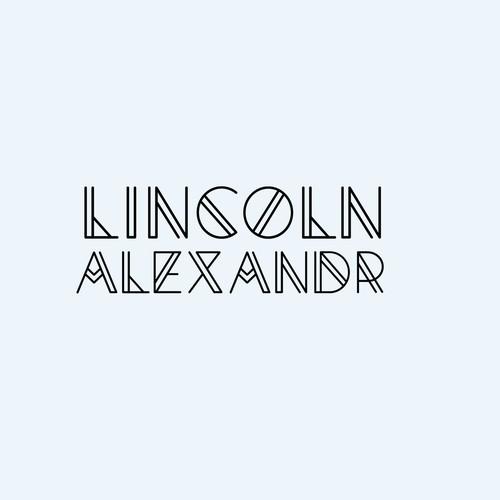 Licoln Alexandr Design