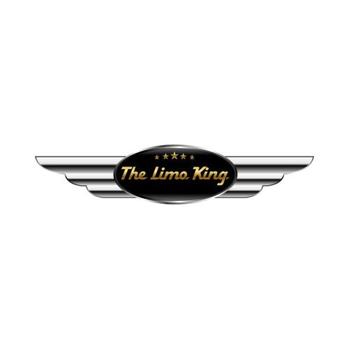 the limo king