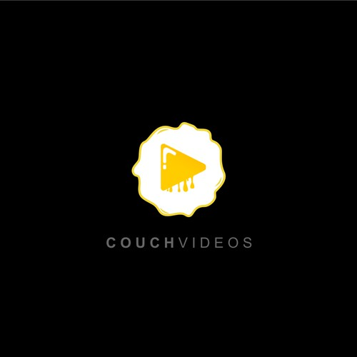 couch video