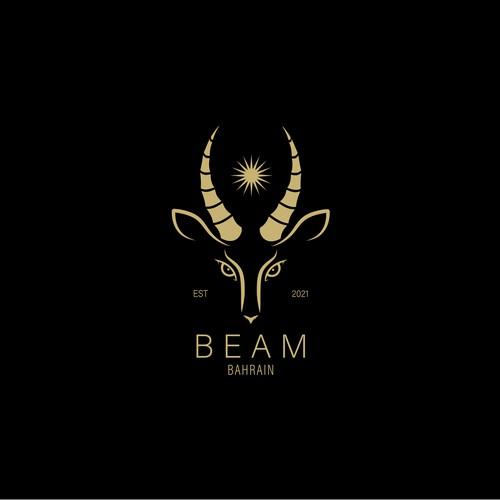 Very cool logo