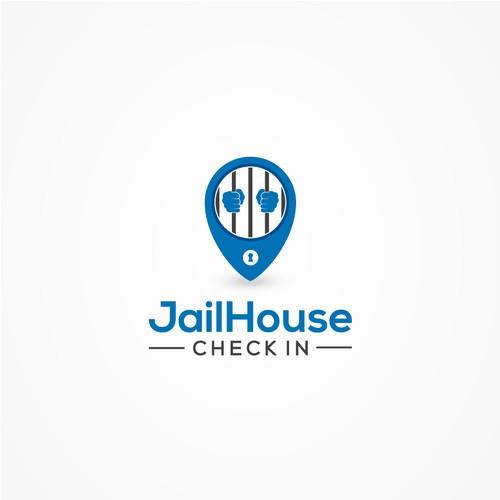 JailHouse logo