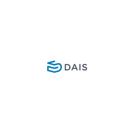 D&S logo idea