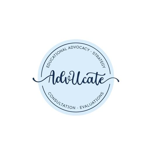 AdvuCate