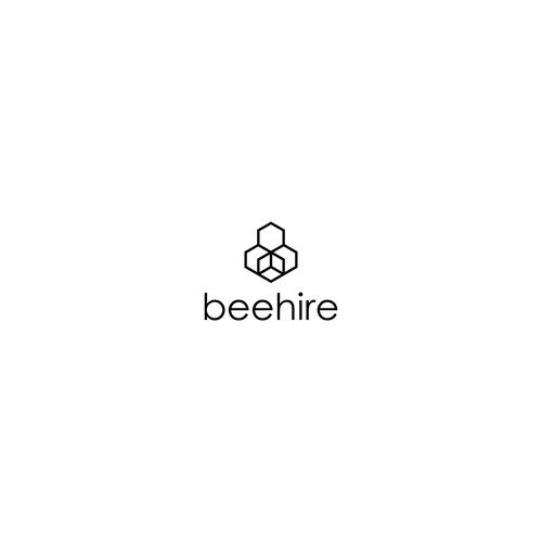 BEEHIRE