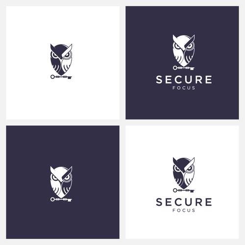 SECUREFOCUS