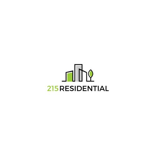 215 Residential