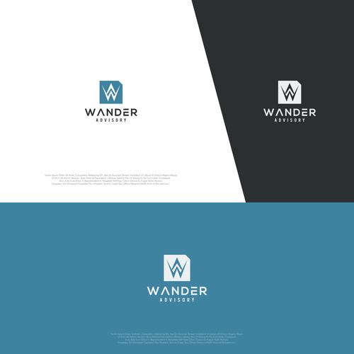 Wander Advisory