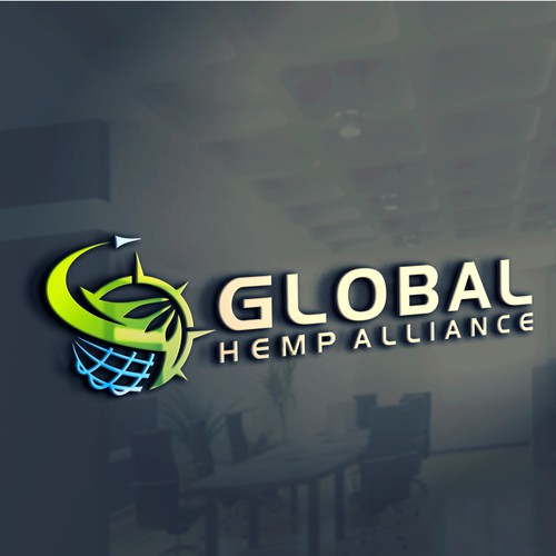 Global Hemp Alliance