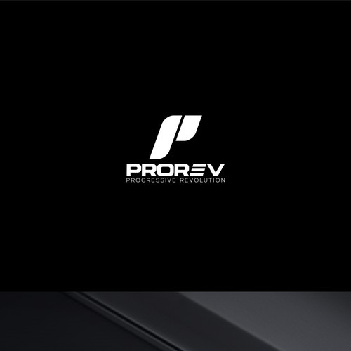 prorev