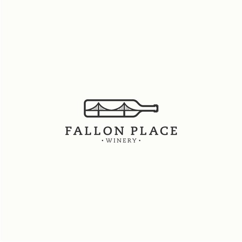 Fallon Place