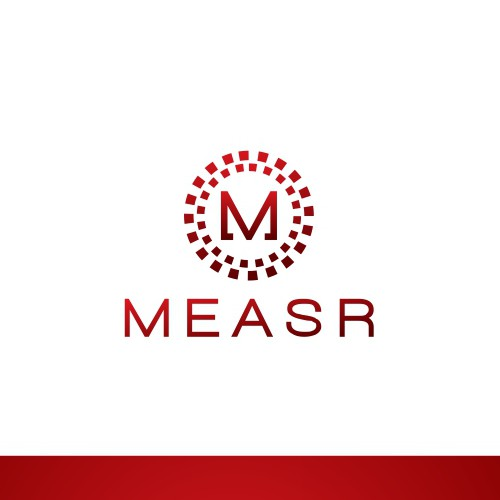 Help Measr with a new logo