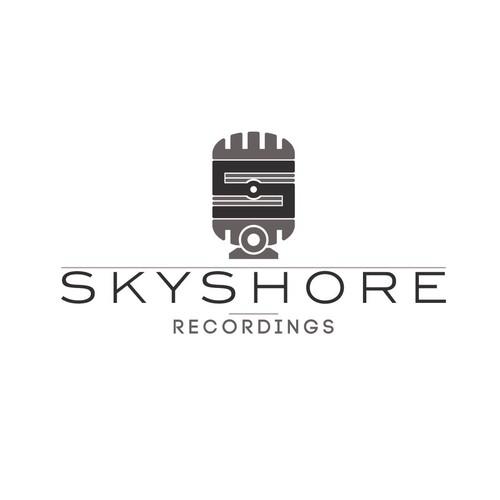 Skyshore Recordings