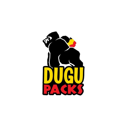 Dugu Packs
