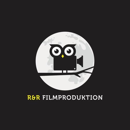 R&R Films