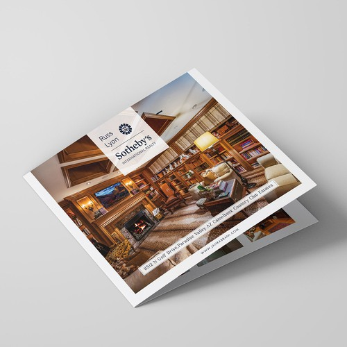 JKLH Brochure Custom