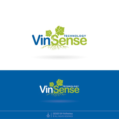 """high technology and tradition for """"VinSense"""""""