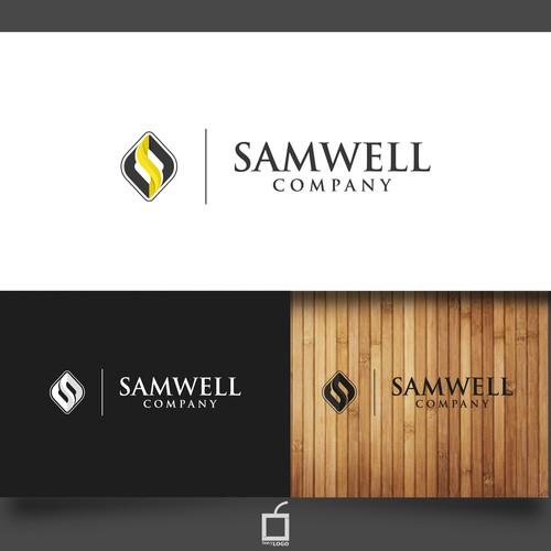SAMWELL COMPANY