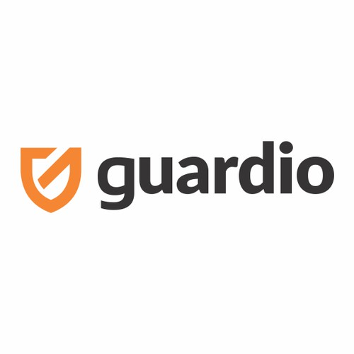 Guardio