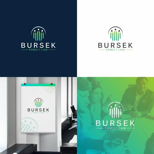 Bursek Family Law