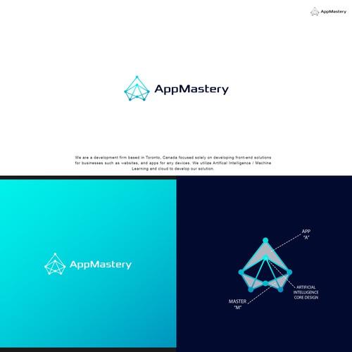 App Mastery