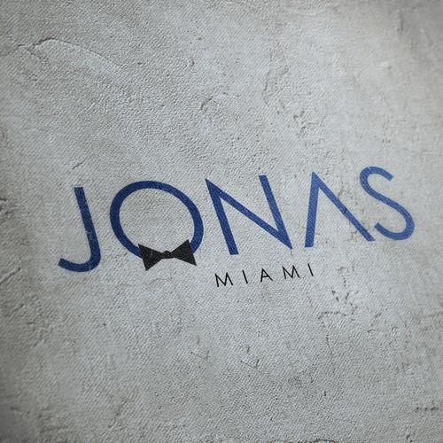Jonas Miami