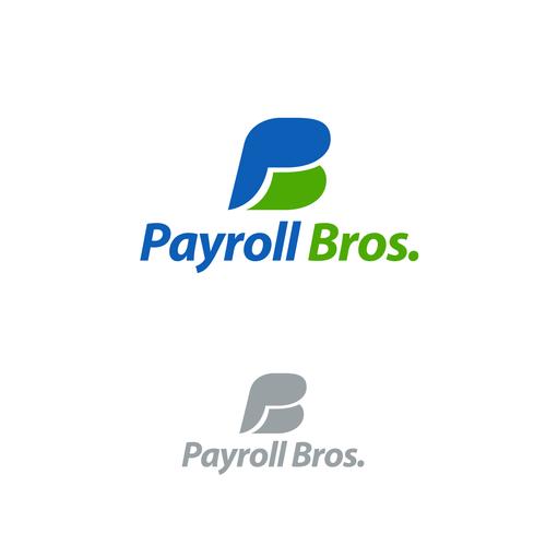 PayrollBros