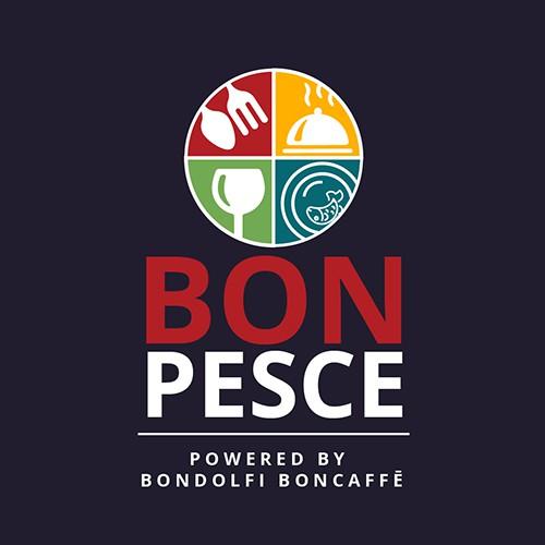 BON PESCE 2