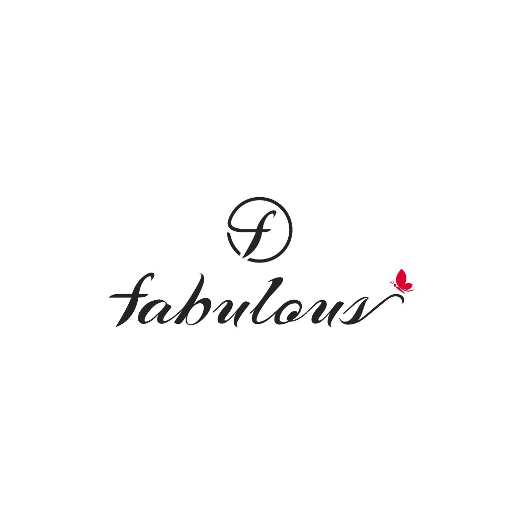 Design a Beautiful Fashion Logo for Plus Size Clothing Website