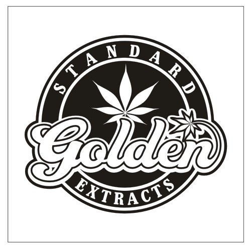 Cannabis extracts logo