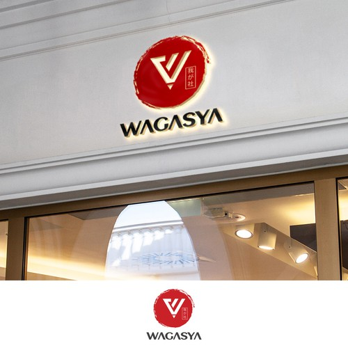 The Wagasya