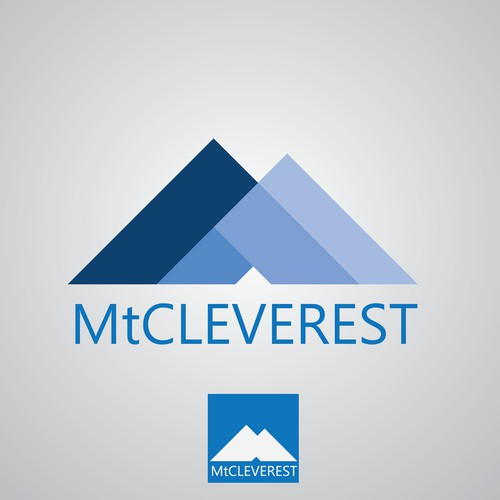 Logo contest for MtCleverest