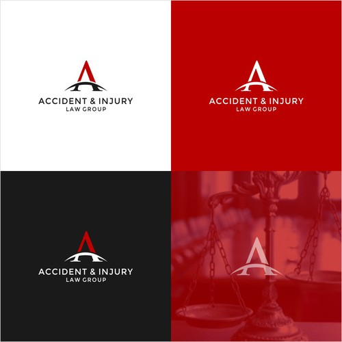 ACCIDENT & INJURY LAW GROUP