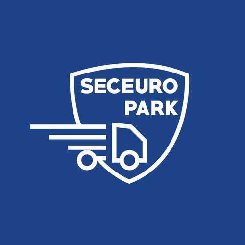Seceuro Park