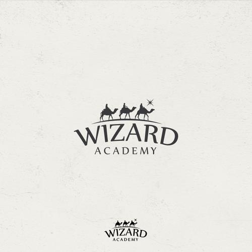 """Wizard Academy"" - Education"