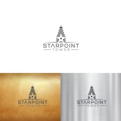 StarPoint Tower