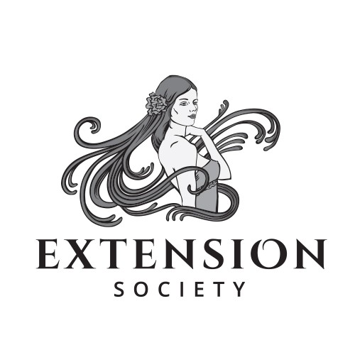 Extension Society