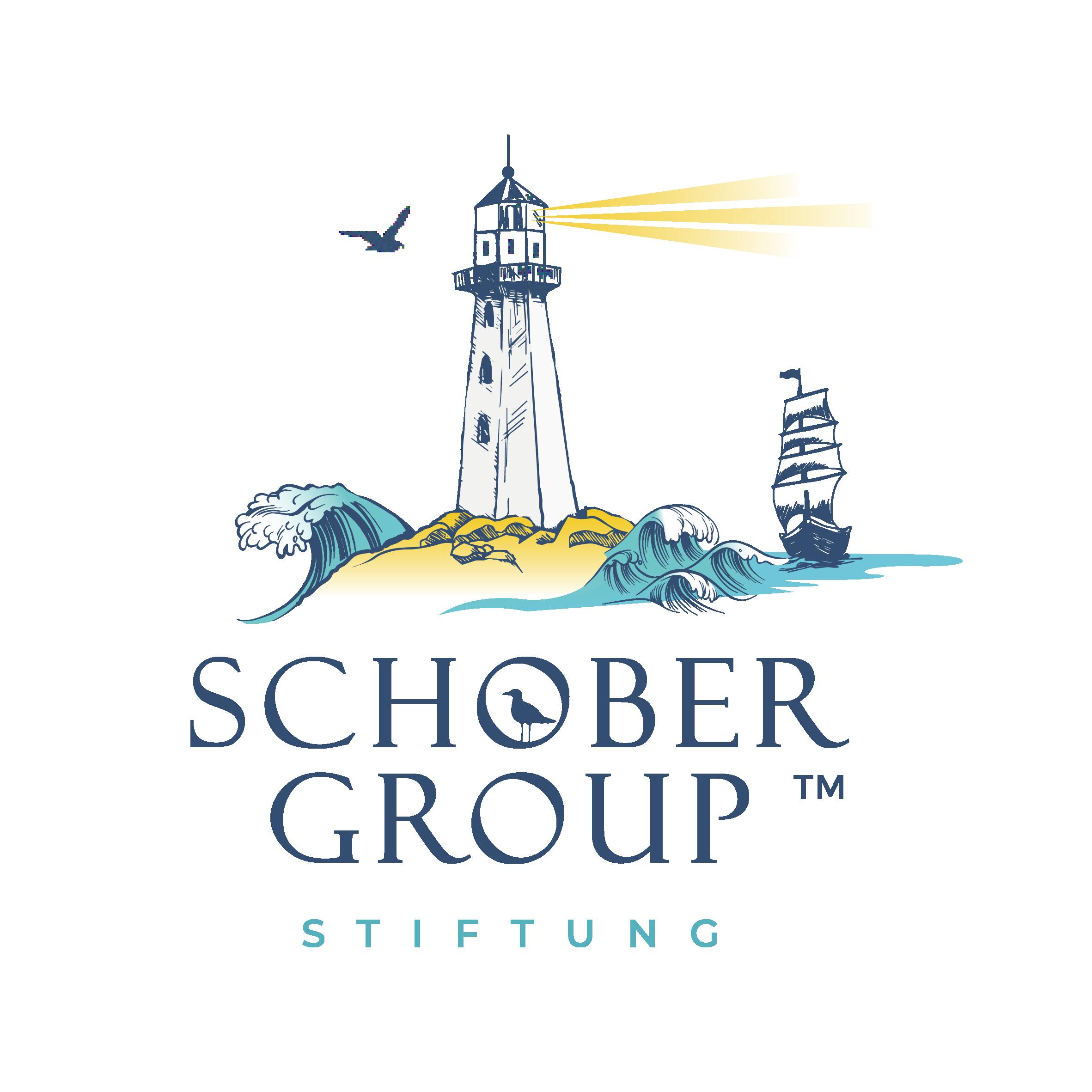 Schober Stiftung