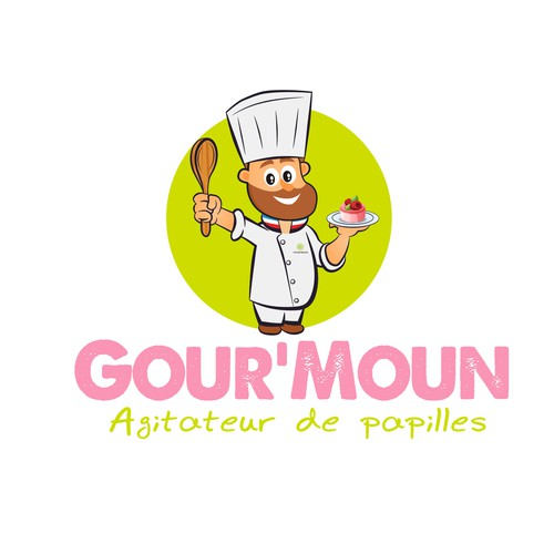 Gour'Moun