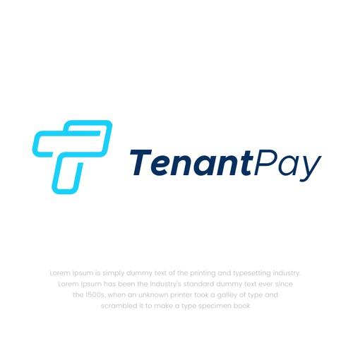 TP Monogran + CreditCard Symbol