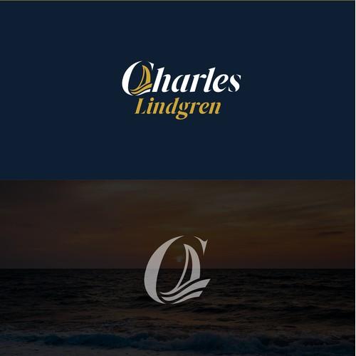 Charles Lindgren