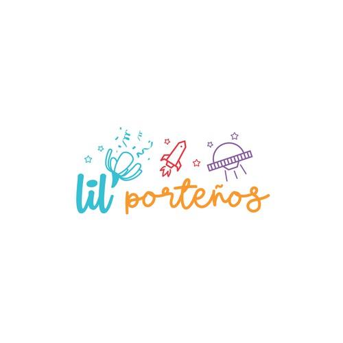 Lil' Porteños