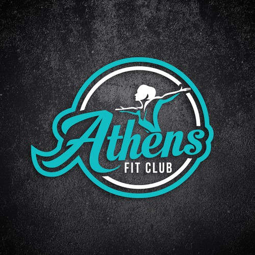 Athens fit club