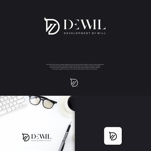 DEWILL