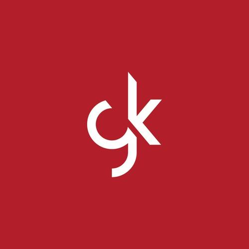 Initial GK