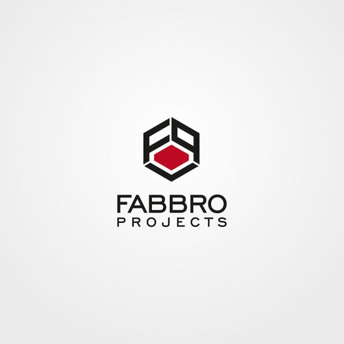 Help Fabbro Projects with a new logo